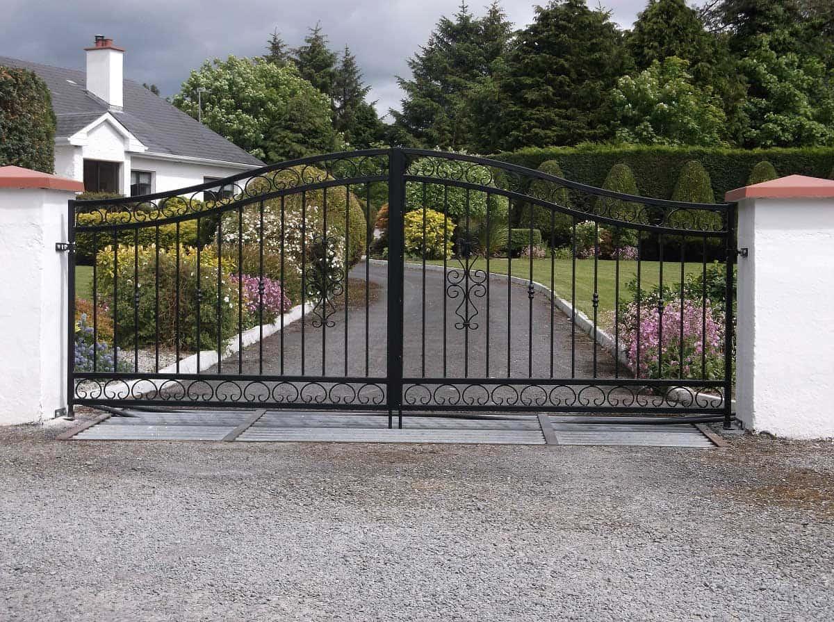 galway gates