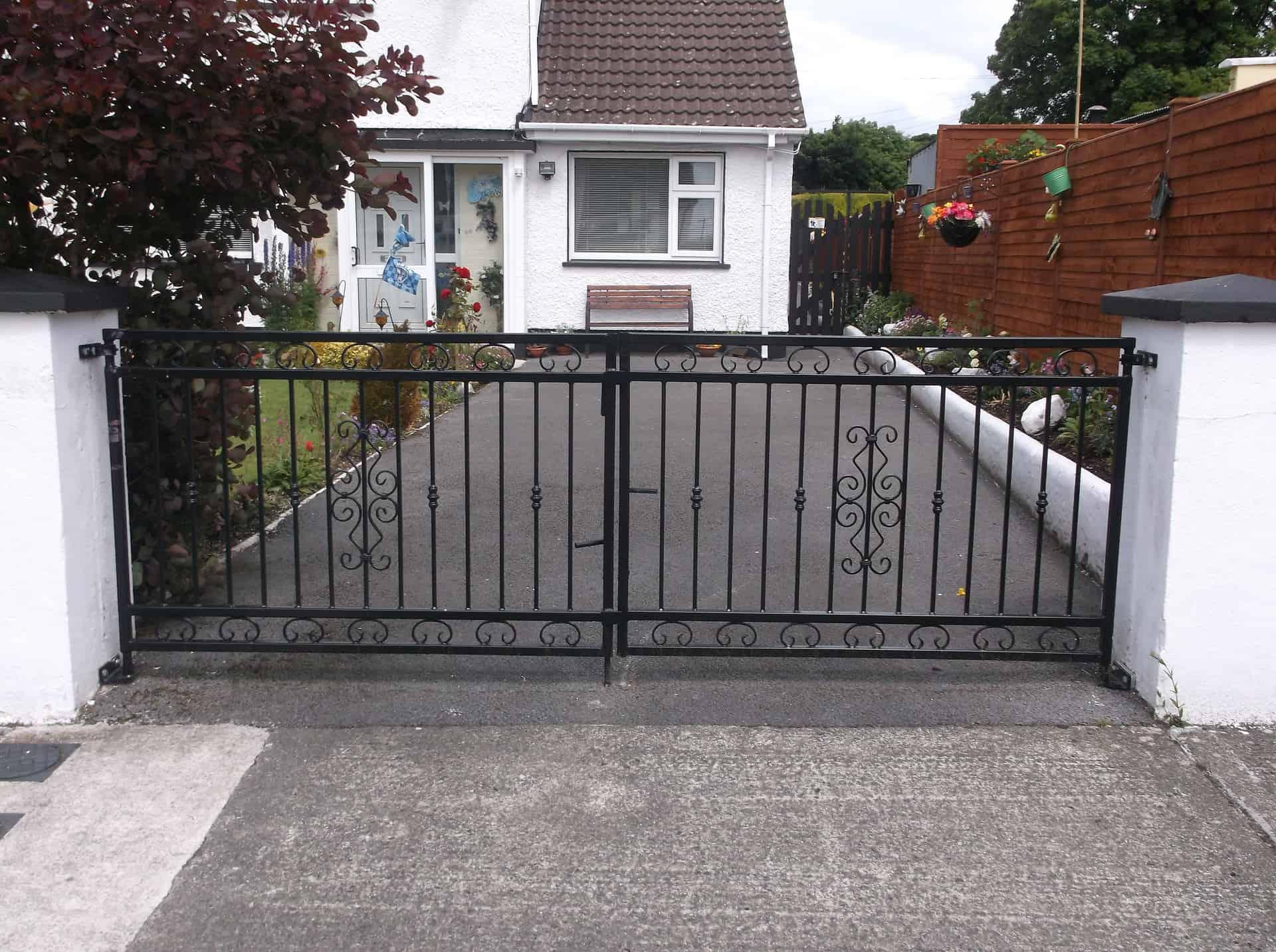 Cheap gates mayo