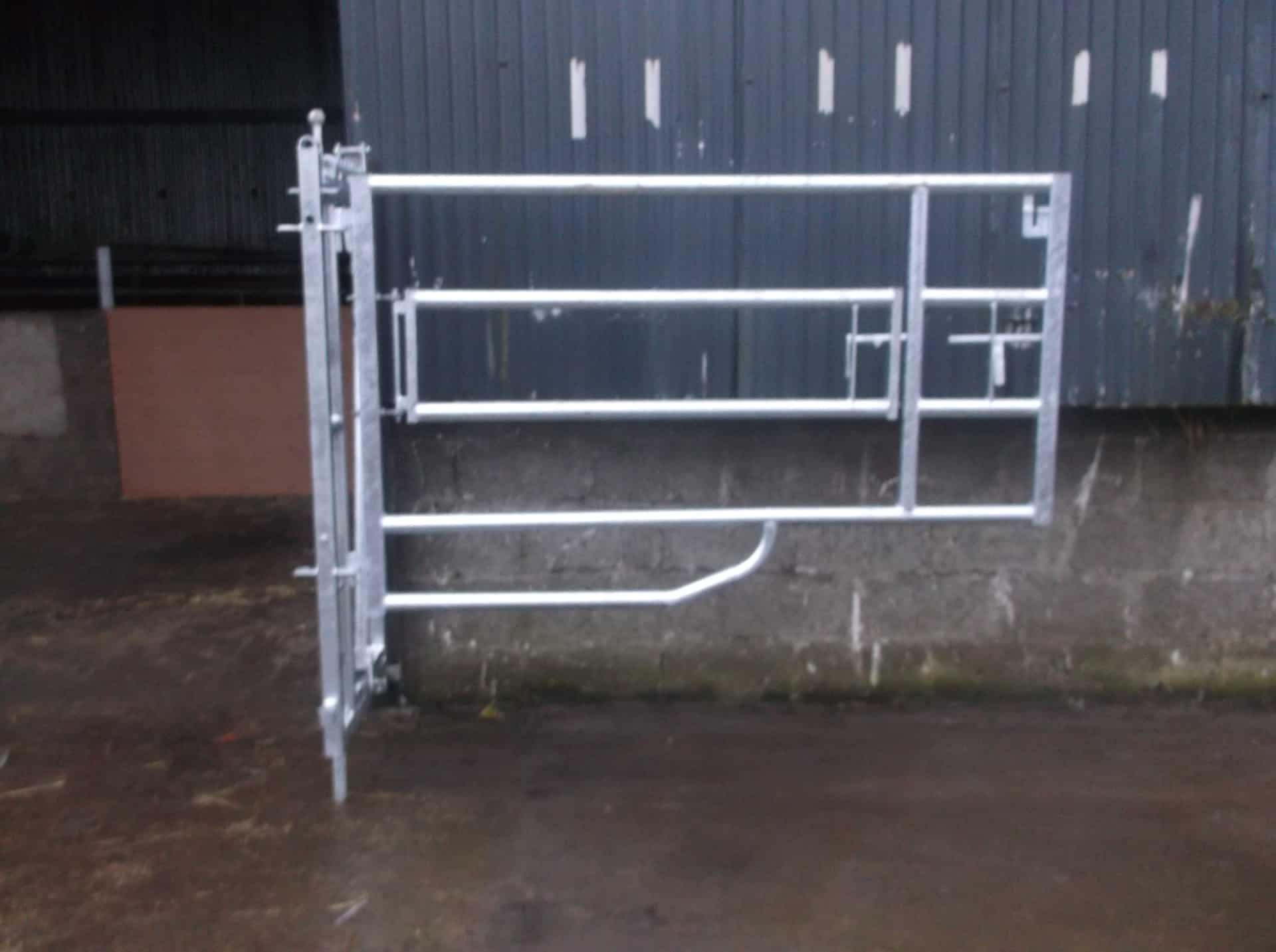 Calving gates ireland, calving gate proce